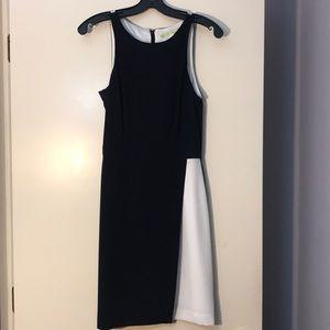 Gianni Bini Felicia Dress